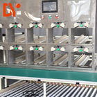 Simple Operation Industrial Work Table , DY88 Aluminum Folding Table With Long Warranty